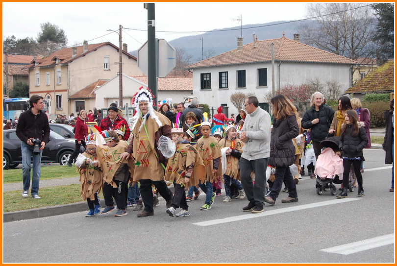 Carnaval 33