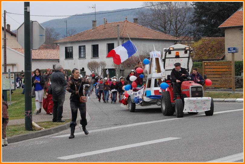 Carnaval 35