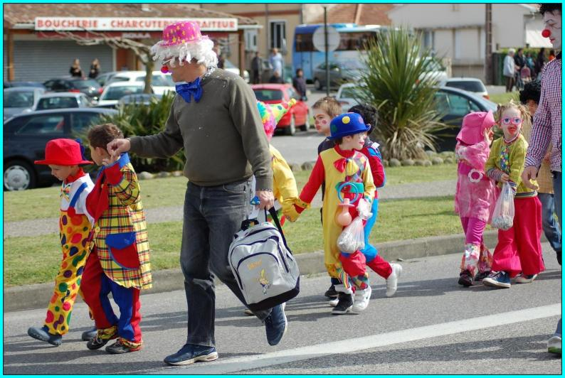 Carnaval 019