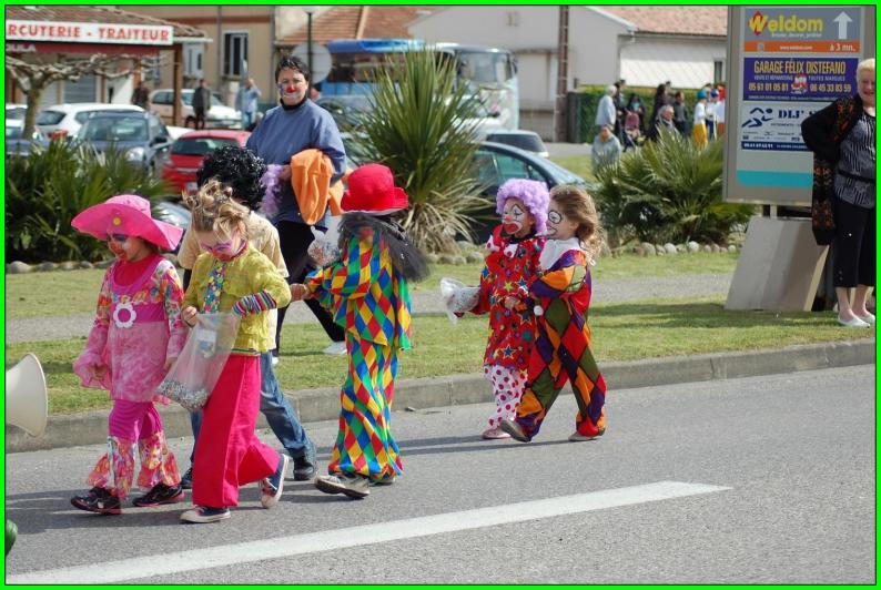 Carnaval 020