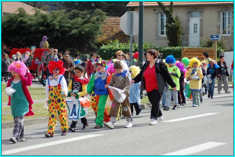 Carnaval 023