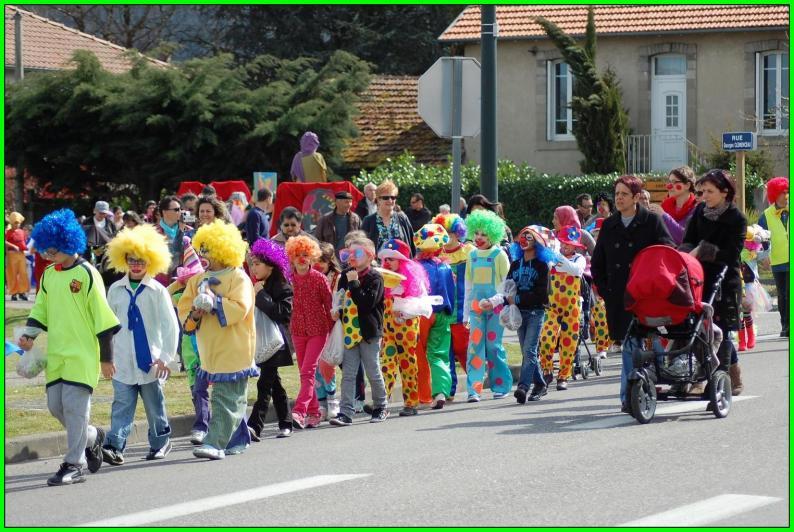 Carnaval 024