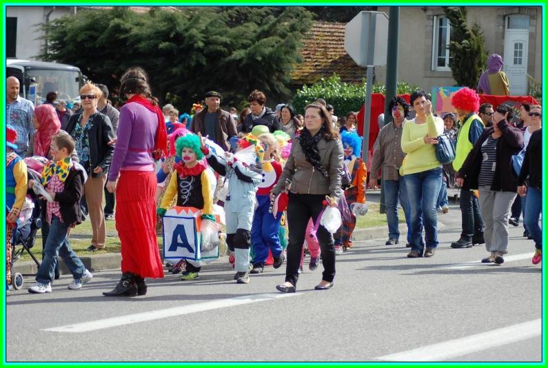 Carnaval 025