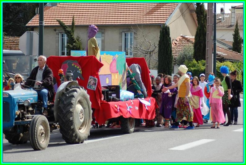 Carnaval 027