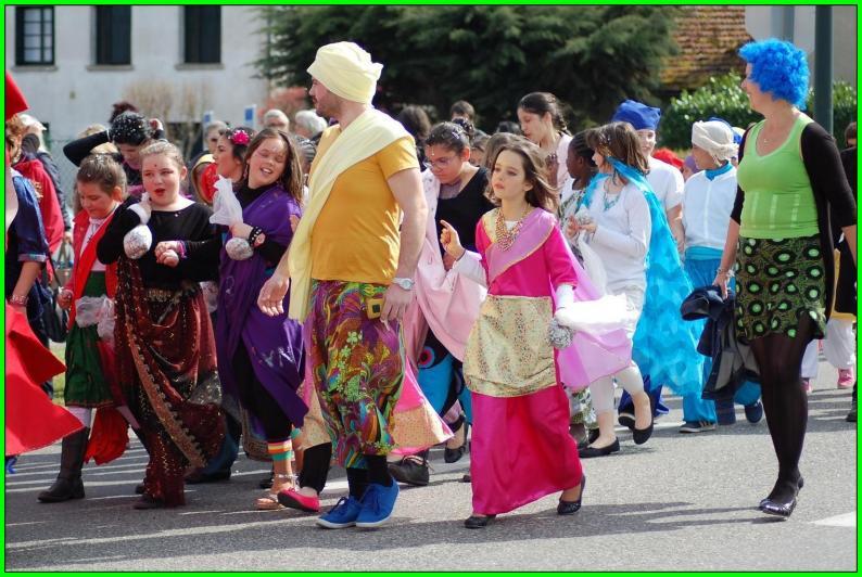 Carnaval 028