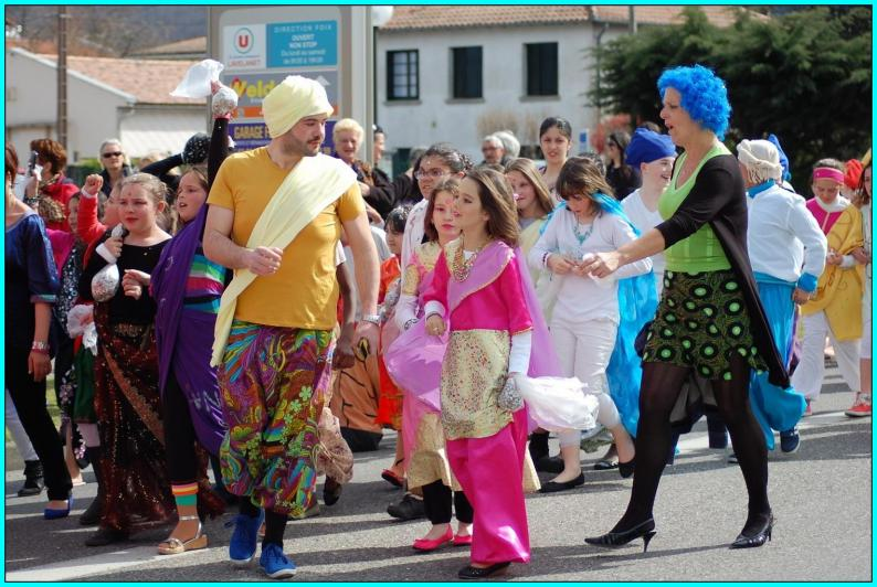 Carnaval 029