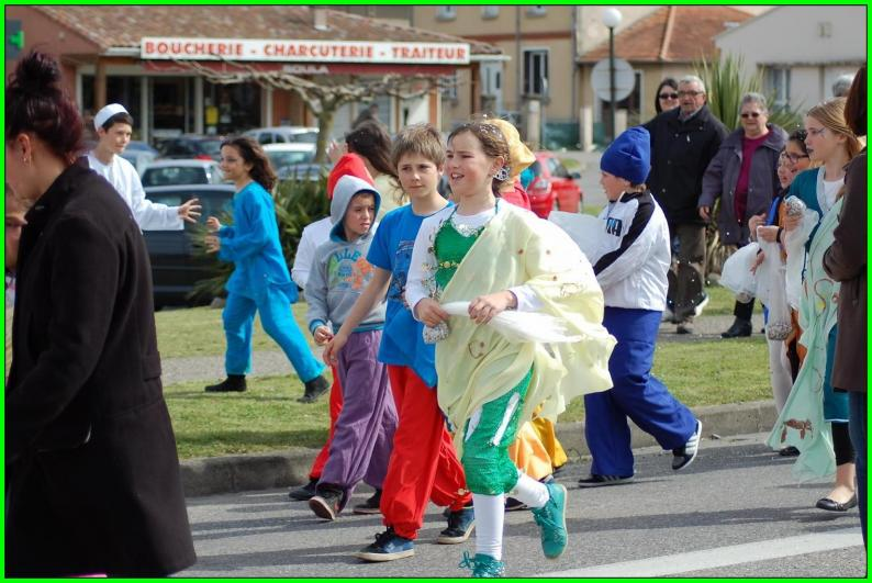 Carnaval 030