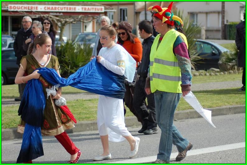 Carnaval 032