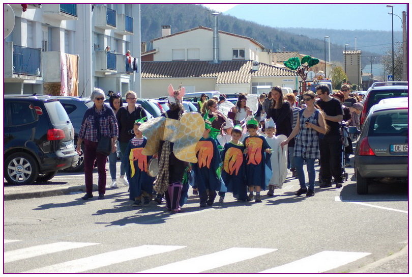 Carnaval17 002