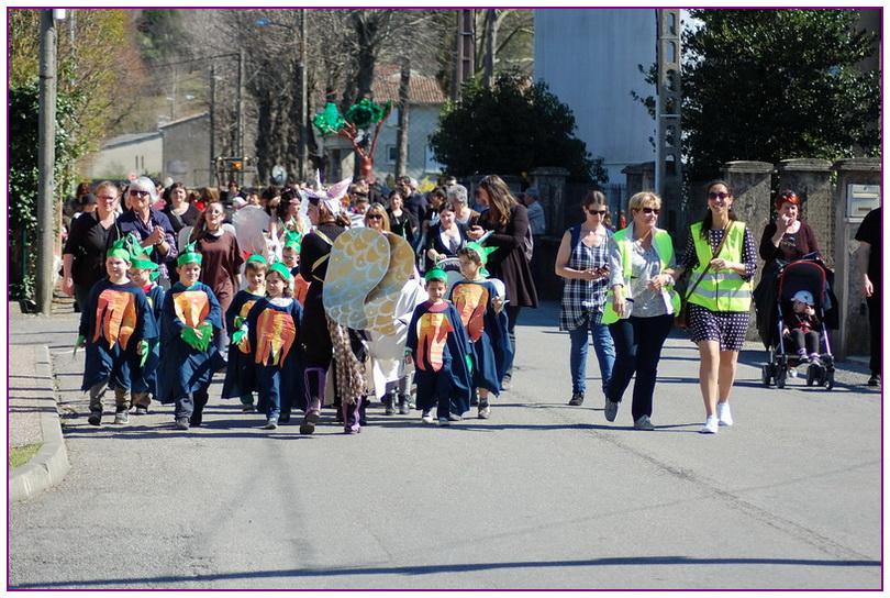 Carnaval17 003