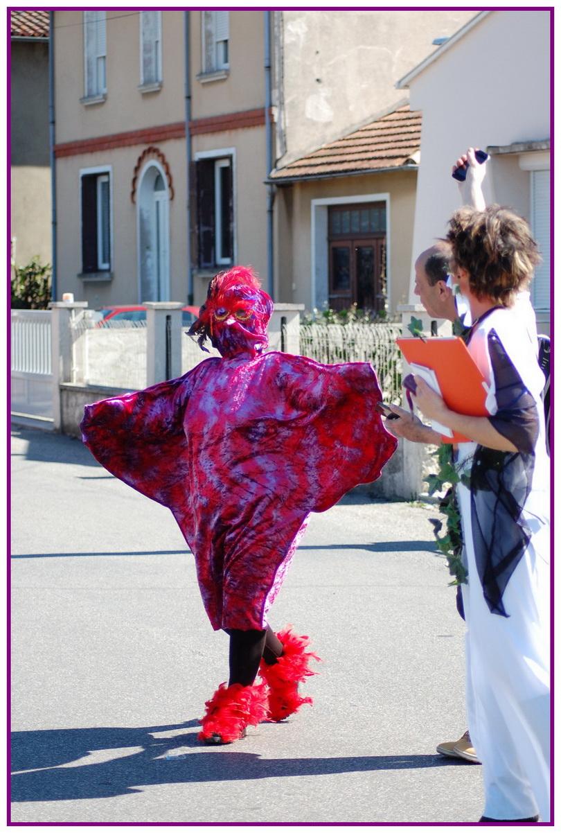 Carnaval17 006
