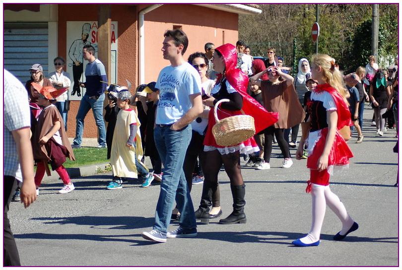 Carnaval17 009