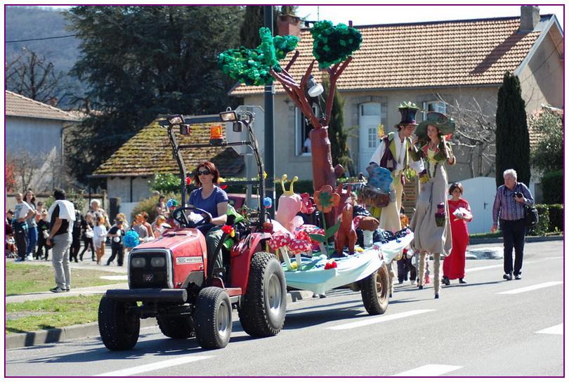Carnaval17 016