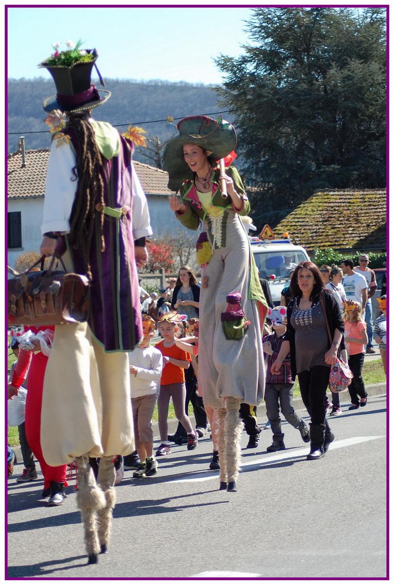 Carnaval17 017