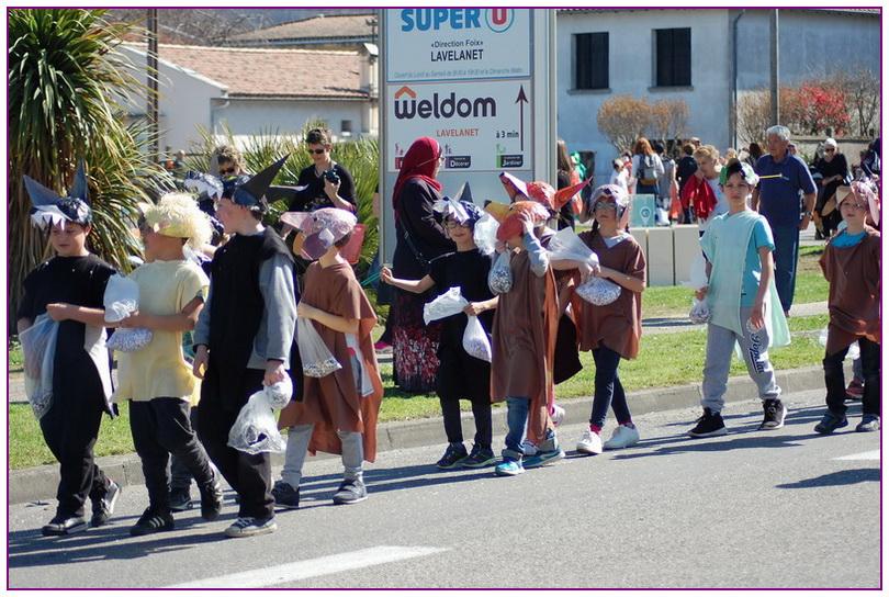 Carnaval17 020