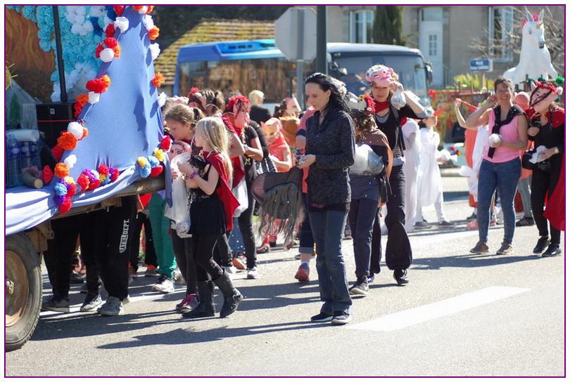 Carnaval17 024