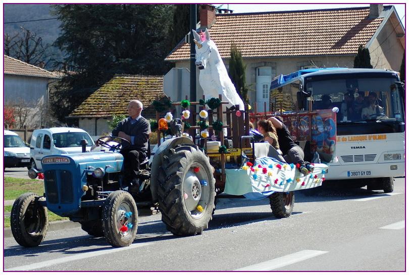 Carnaval17 028