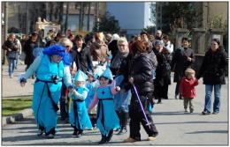 carnaval2013-006.jpg