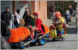 carnaval2013-010.jpg