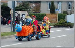 carnaval2013-023.jpg