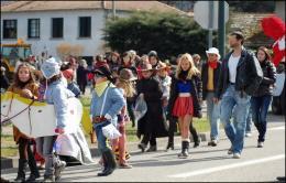 carnaval2013-032.jpg