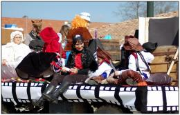 carnaval2013-036.jpg