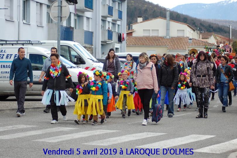 Carnaval2019 01