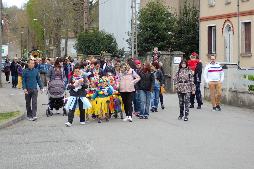 Carnaval2019 02