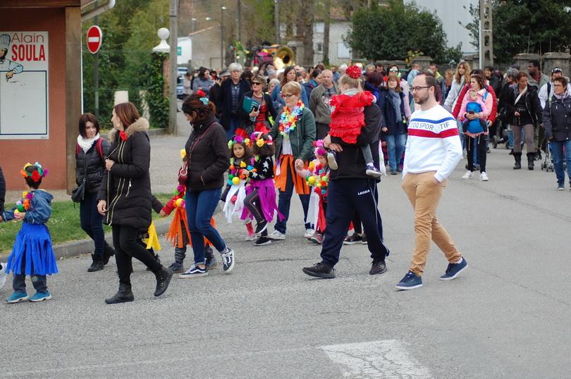 Carnaval2019 03