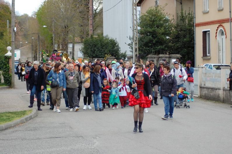 Carnaval2019 04