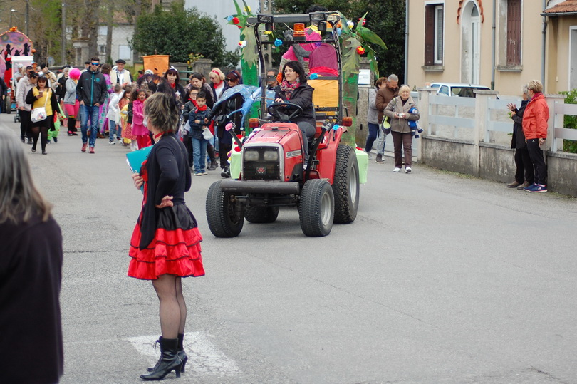 Carnaval2019 05