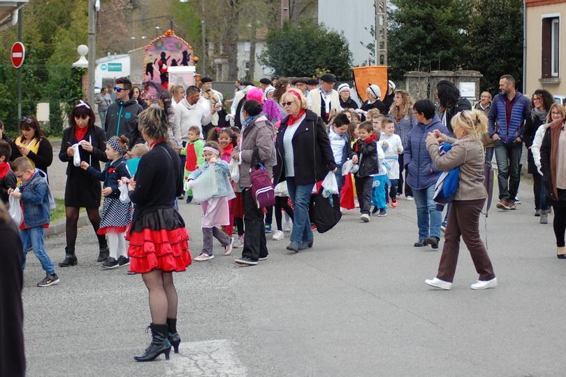 Carnaval2019 06
