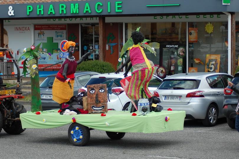 Carnaval2019 07