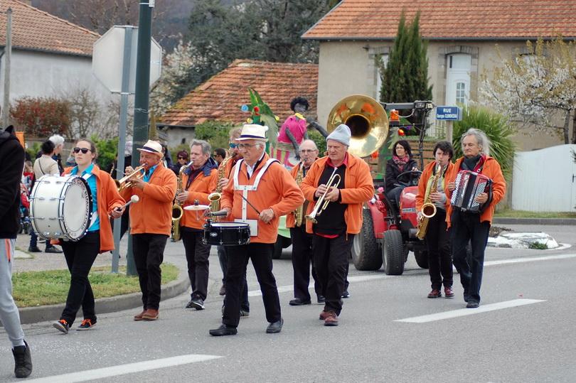 Carnaval2019 35