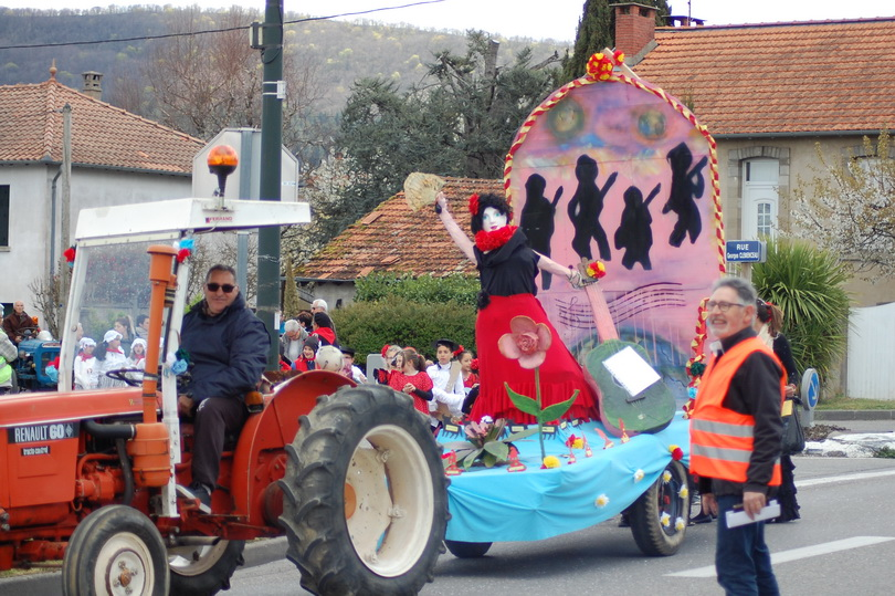 Carnaval2019 42