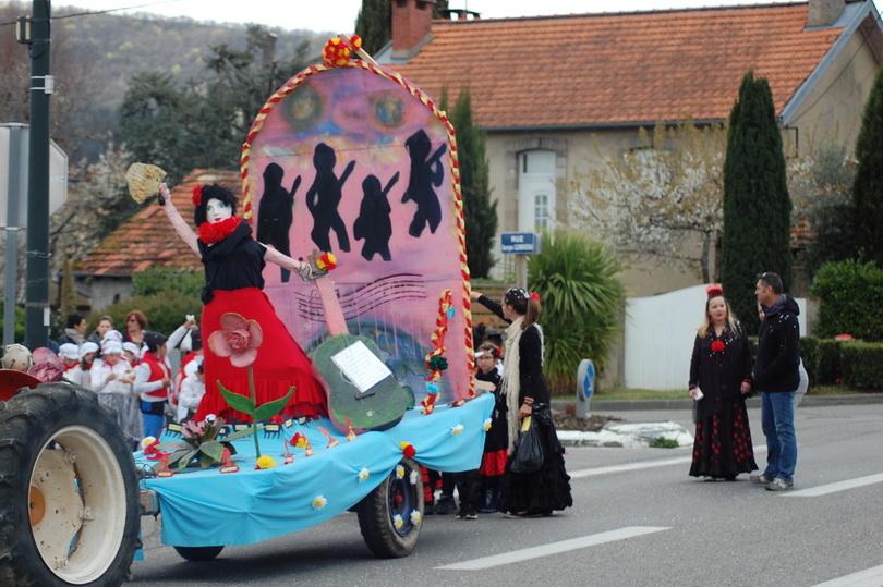 Carnaval2019 43