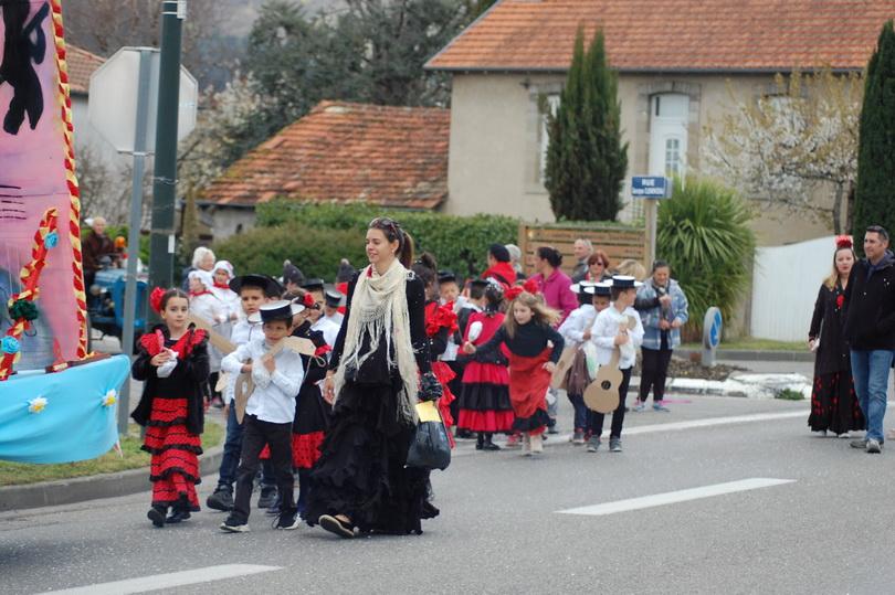 Carnaval2019 44