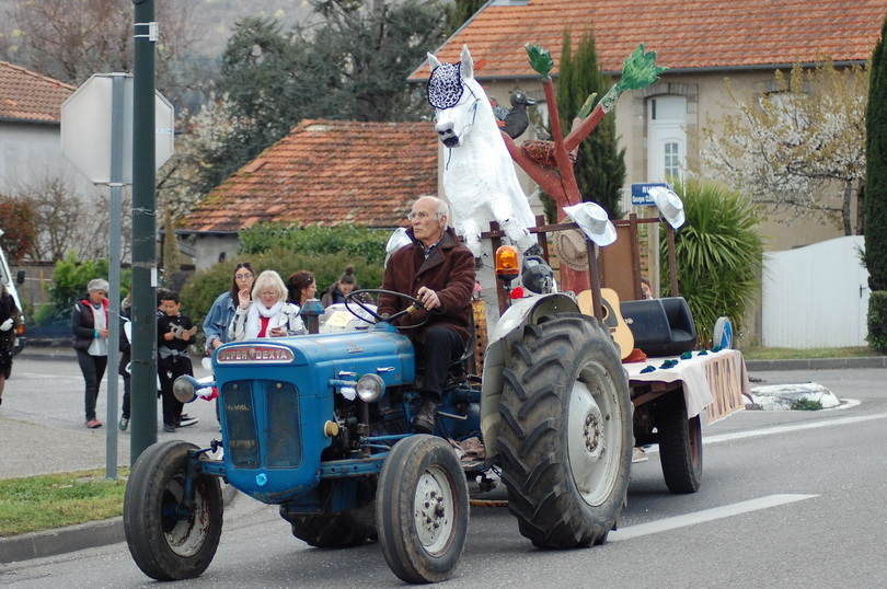 Carnaval2019 49