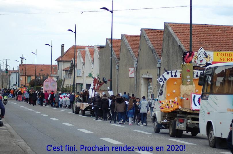 Carnaval2019 54