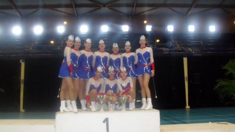 Championna-de-France-2012 NTBA