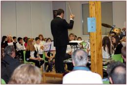 concertnoel-004-1.jpg