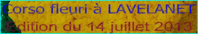 corsofleuri-00.jpg