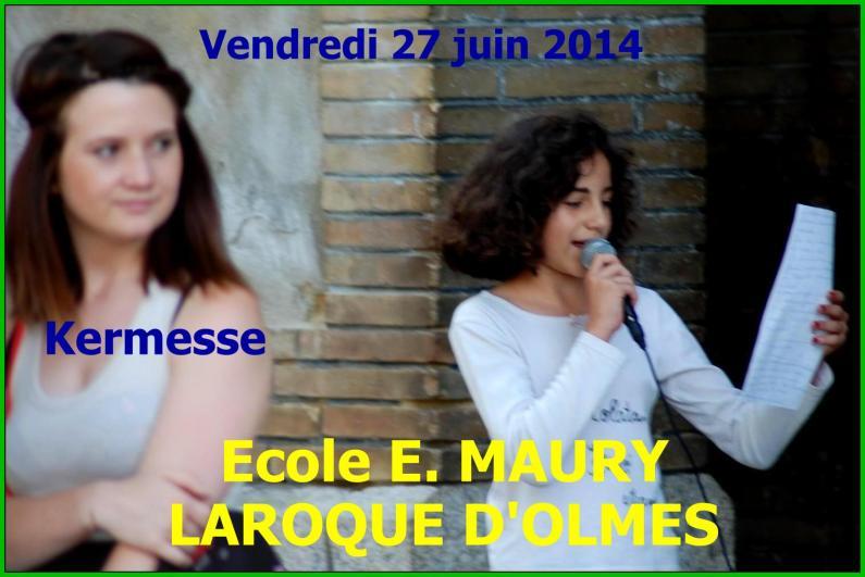 E maury 001