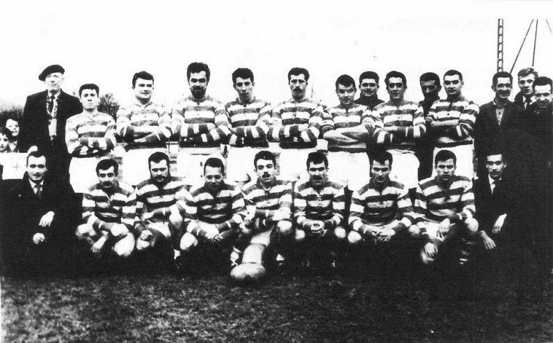 Esl 1957