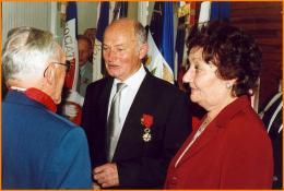 jean-marguet-et-son-epouse-felicites-sept-2000.jpg