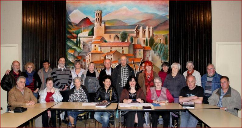 la-commission-du-patrimoine-face-aux-artistes.jpg