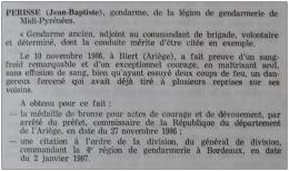 mentionne-sur-le-livre-d-or-de-la-gendarmerie.jpg