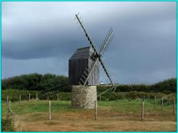moulin-a-ouessant.jpg