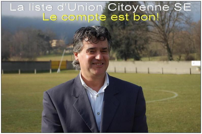 Jean-Michel VIVANCOS