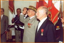 officier-de-la-legion-d-honneur-sept-2000.jpg